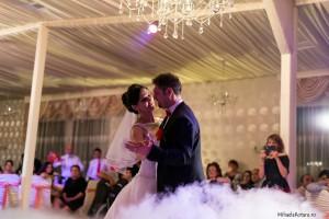 Nunta 10