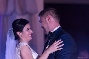 Nunta 12