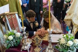 Nunta 13