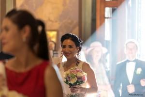 Nunta 19