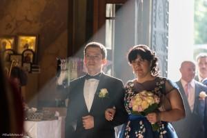 Nunta 22