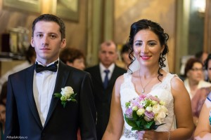 Nunta 24