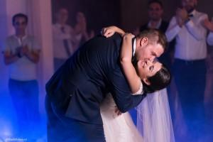 Nunta 28