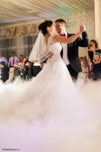 Nunta 29