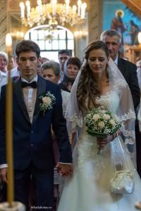 Nunta 31