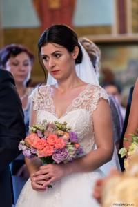 Nunta 32