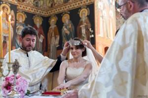 Nunta 35