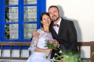 Nunta 40
