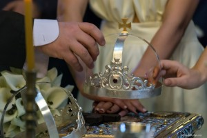 Nunta 7