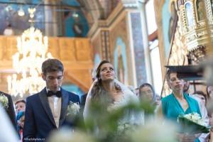Nunta 9