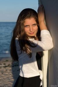 Portrete 15