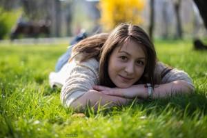 Portrete 5